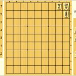 詰将棋のルール・上級編~攻方非限定・迂回手順等~
