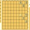 詰将棋のルール・基礎編~これだけは知っておきたい基本中の基本~